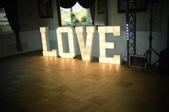 Dj Zachar - Light & Sound - Event & Wedding DJ Radom
