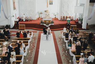 Agnieszk Sielewicz Fotografia Sokółka Białystok