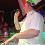 DJ Daro Bydgoszcz
