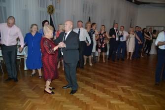 Dedykacja dla Dziadków Toruń