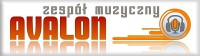 Zespół muzyczny Avalon Głogów