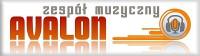 Zesp� muzyczny Avalon G�og�w