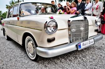 BMW  MERCEDES -PIOTRKÓw TRYBUNALSKI Piotrków Trybunalski