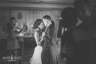 zdjęcia ślubne Wałbrzych