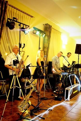 Kwartet 2015 Katowice