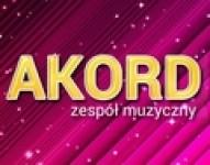 Zespół Akord Gorenice