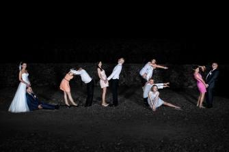 Kar-Hand Video Profesjonalna Fotografia Olsztyn