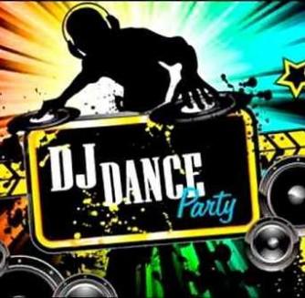 Zespół muzyczny * POLO-DANCE * & DJ Jasło