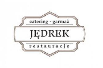 Catering JĘDREK Łódź