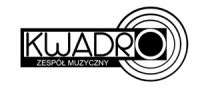 Zespół muzyczny KWADRO Częstochowa