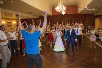 EX DUO - zespół na niebanalne wesele giżycko