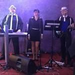 Zespół muzyczny FIFARAHA Międzyrzecz