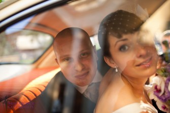 fotograf na wesele lublin Lublin