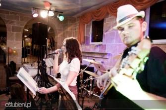 Remedium-Band, zesp� na Twoje wesele. Krak�w