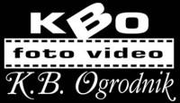KBO FOTO-VIDEO kamerzysta i fotograf Bogdan Ogrodnik Żyrardów