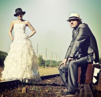 STUDIO R-TEAM  fotografia ślubna i artystyczna         Gorzów Wlkp. Strzelce Krajeńskie