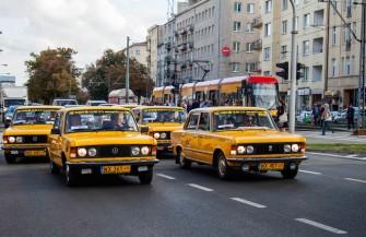 WPT 1313 Warszawa