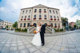 fotomind - fotografia ślubna, fotograf ślubny Grodzisk Wielkopolski