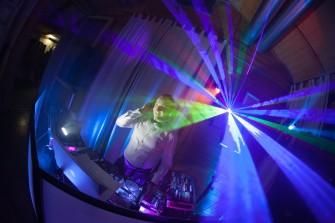 DJ & Wodzirej, NIETUZINKOWE WESELA!!! Gdynia