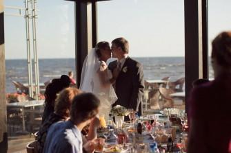 organizacja ślubów i wesel w plenerze w całej Polsce Gdańsk