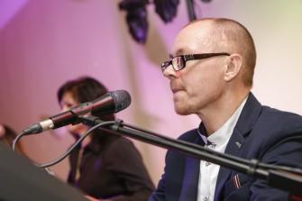 Zespół Muzyczny CossBand Music Nowe Miasto nad Warta