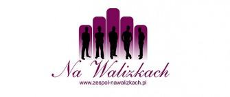 Zespół NA WALIZKACH ! ! ! Poznań