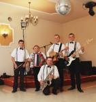 Buona Sera Band  Nagłowice