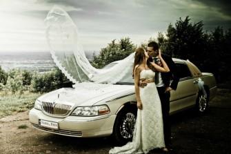 Samochody do ślubu, limuzyny Tarnów, Małopolska, auto ślubne, Lincoln, Town Car Tarnów, Bochnia, Brzesko, Zakopane, Kraków