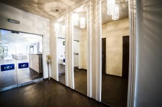 """""""Pelikan"""" Hotel, Sala Bankietowa, Restauracja Aleksandrów Łódzki"""