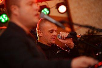 Zespół muzyzny ParaTio Kłobuck