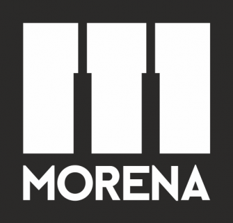 Zespół weselny Morena Ostróda