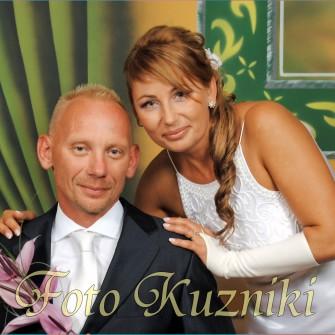 Foto-Kuźniki Wrocław