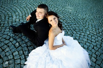 PAWLOWSKIFOTO.PL FOTOGRAFIA �LUBNA Katowice
