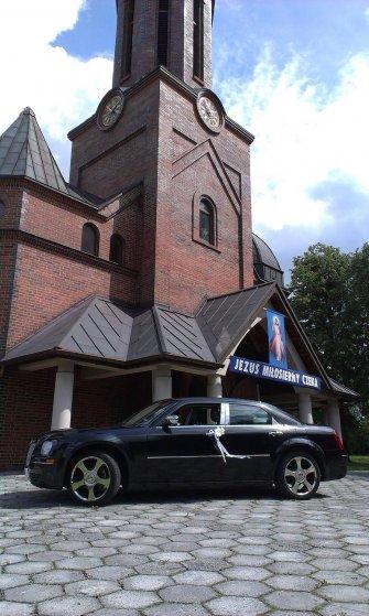 4 Katowice