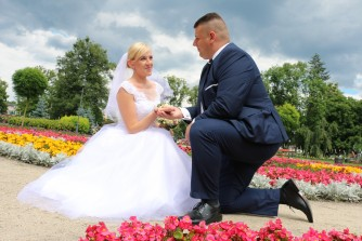 Fotopan  wideofilmowanie i fotografia ślubna  Lębork