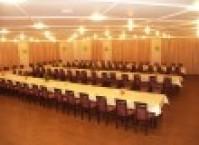 Sala Diamentowa Soprano Gdańsk