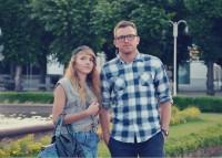 Zespół Muzyczny-Power System Gdańsk