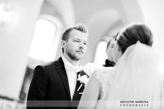 fotografia ślubna Mińsk Mazowiecki Siedlce