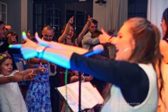 Zespół na wesele Seniorita  Inowrocław