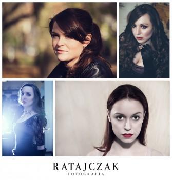 Ratajczak Fotografia Poznań