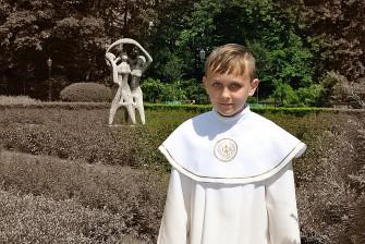 Bartosz Łódź