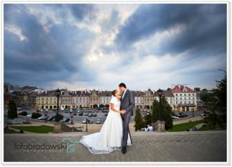 Foto Brodowski - Fotografia Ślubna Żelechów