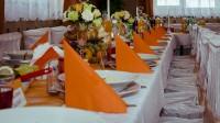 RANIKA Organizacja wesel Bielsko-Bia�a