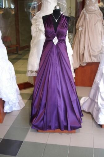 Sukienie Ślubne i  Wieczorowe Rumia Gdynia