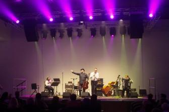 03 Katowice