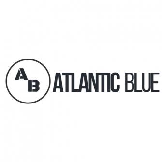 Atlantic Blue Warszawa