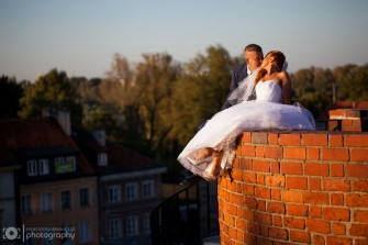 Marcin Stankiewicz - Fotografia Ślubna i Rodzinna - Cała Polska Ostróda