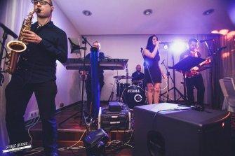 SILAVNO - zespół muzyczny na wesele śląskie Dąbrowa Górnicza