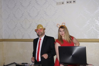 Duet HIT Opole
