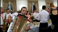 Zesp� Muzyczny Maraton - �owicz Nowe Zduny
